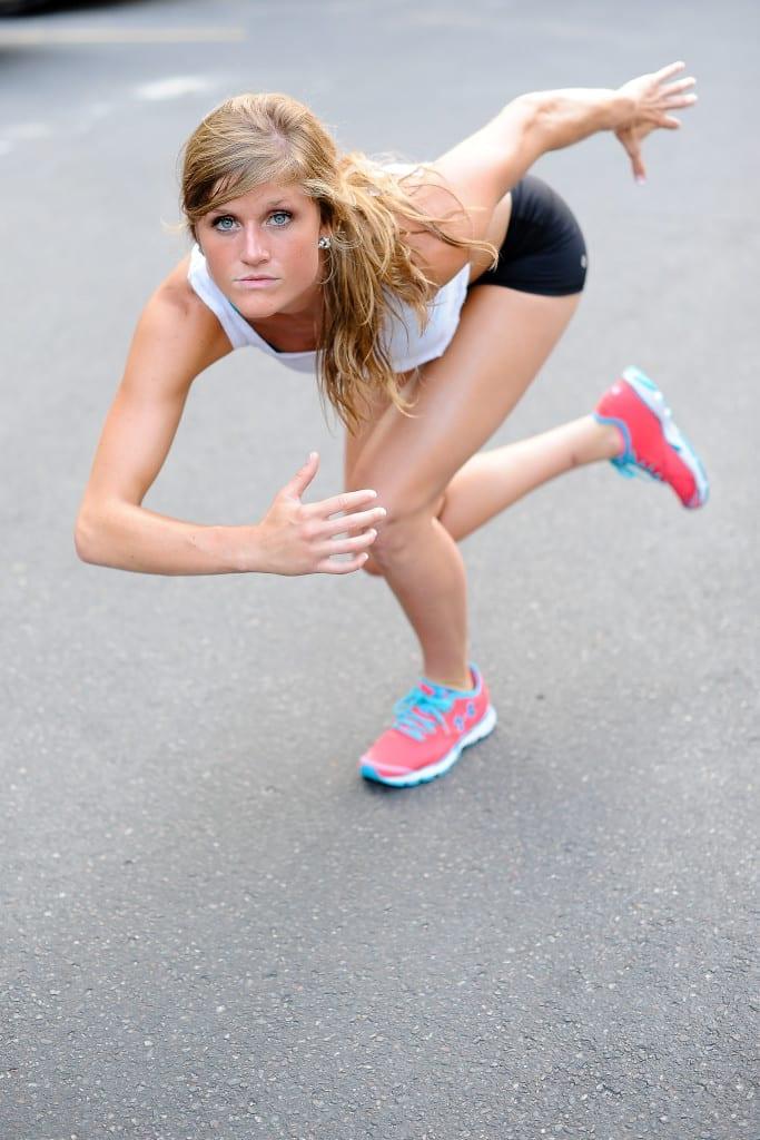 lower body tabata workout 1