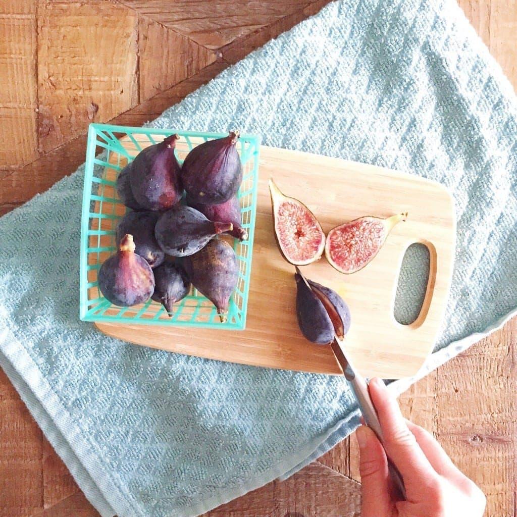 figs_square
