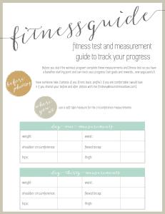 moveprogram_fitnessguides