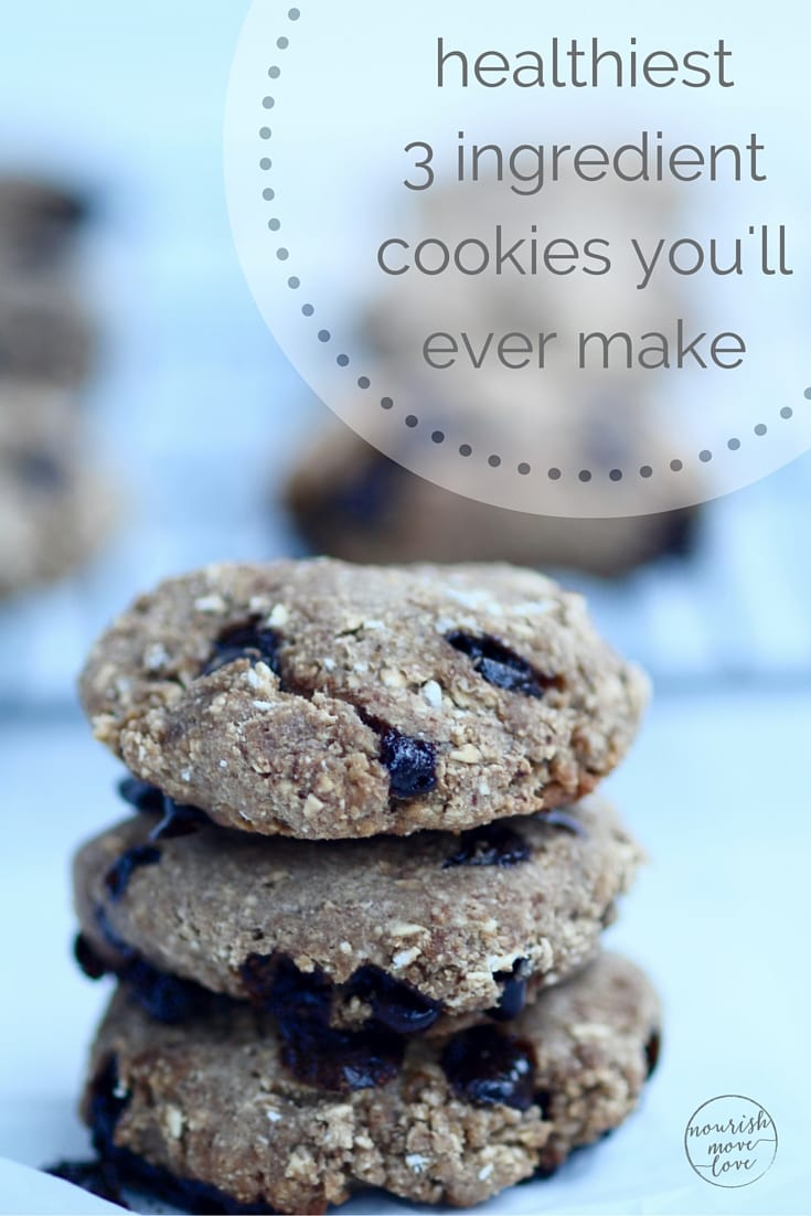 Vegan Cookies Recipes Easy Chocolate Chips