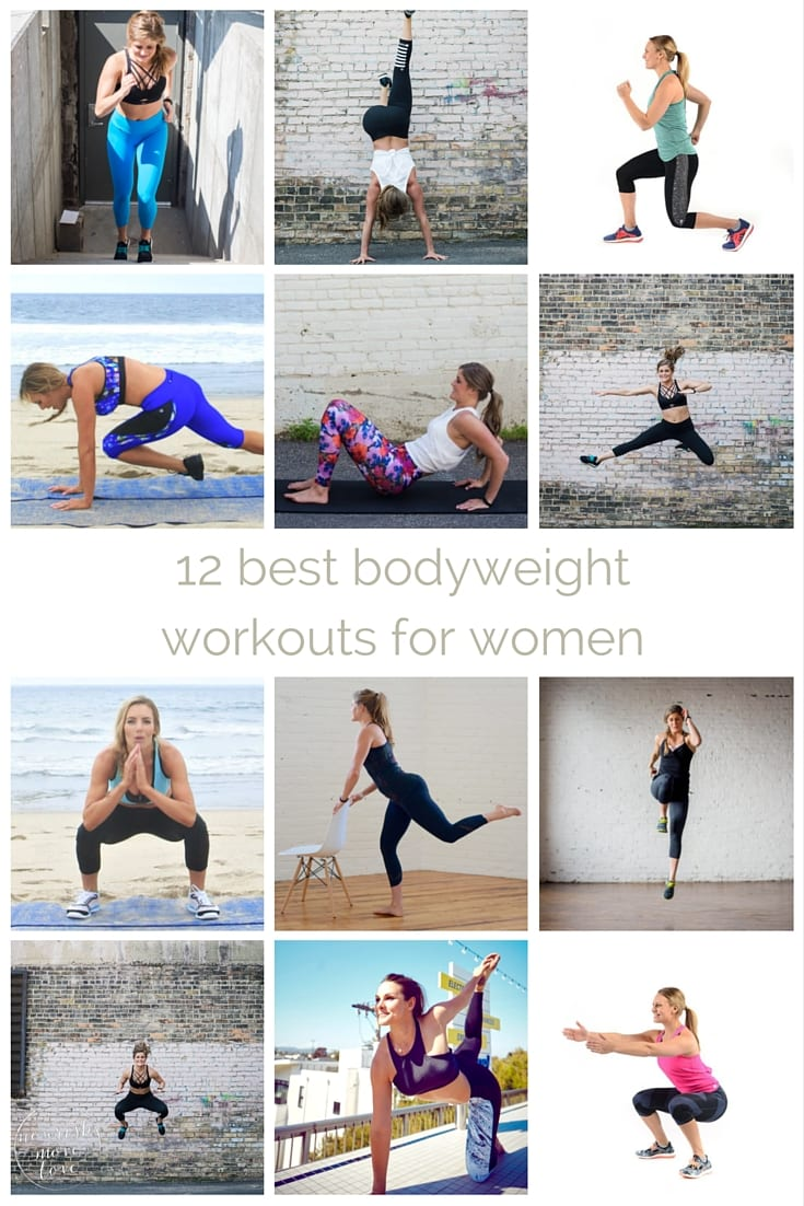 After Having A Baby C Section The Best Workout Dvds Of 2017 Exercise Dvd Reviews Fitness