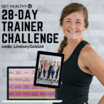 barre boxing 45-minute workout video + join the ghutv 28-day trainer challenge!