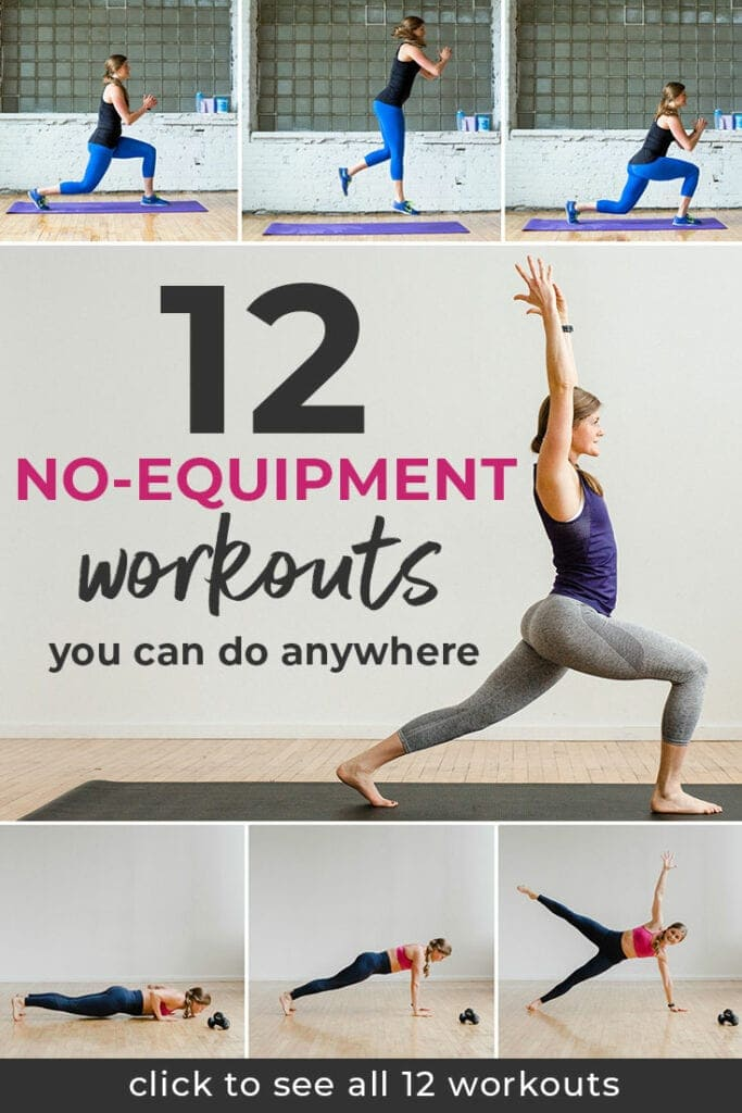 bodyweight workouts   traveling workouts