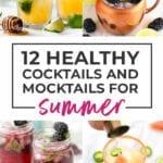 Mocktail | cocktail and mocktail recipes