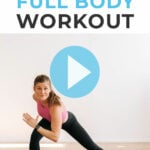 the best full body workout 2