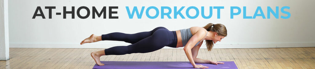 free workout plans   home workout plans